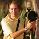 Ken Rockwell: Why It's Important That Every Photographer ...