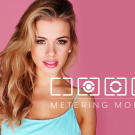 Understanding and Choosing Camera Metering Modes