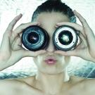 10 Predictions for the Future of Photography
