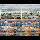 The Story Behind Andreas Gursky's $2.3 Million