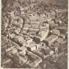 The Oldest Surviving Aerial Photo Was Taken From a Hot Air ...