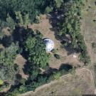 11 Interesting and Bizarre Photos Caught by Google Maps