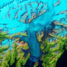 These NASA Photos of Earth Will Blow Your Mind