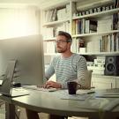 iMovR Lander Desk Review