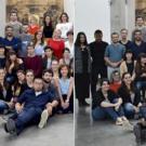 Art School Fakes Diversity by Photoshopping Minorities Into ...