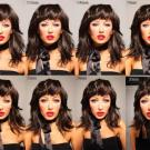 How Lens Focal Length Shapes the Face & Controls ...