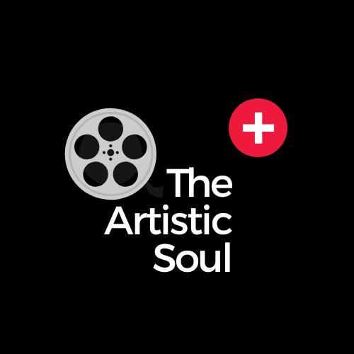 The Artistic Soul Photos