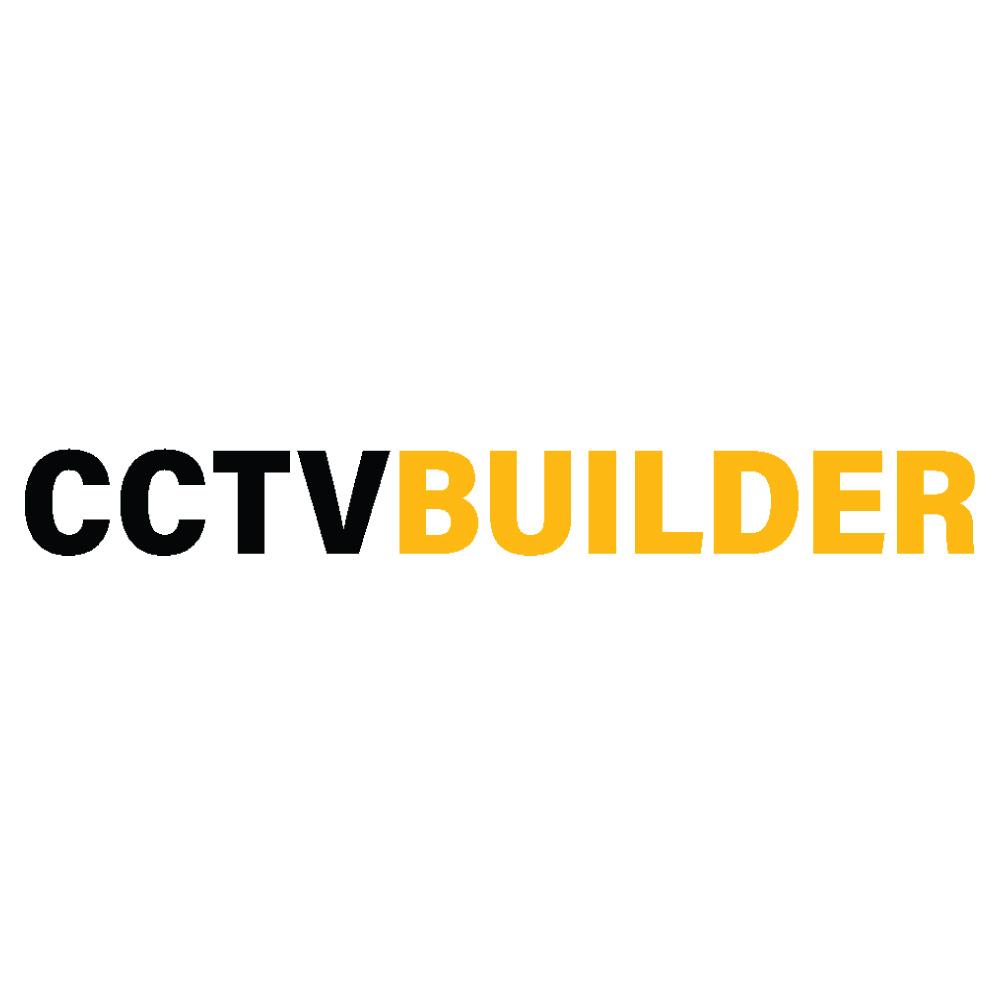 cctvbuilder