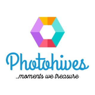 Photohives