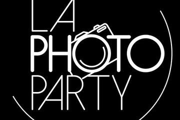 laphotoparty