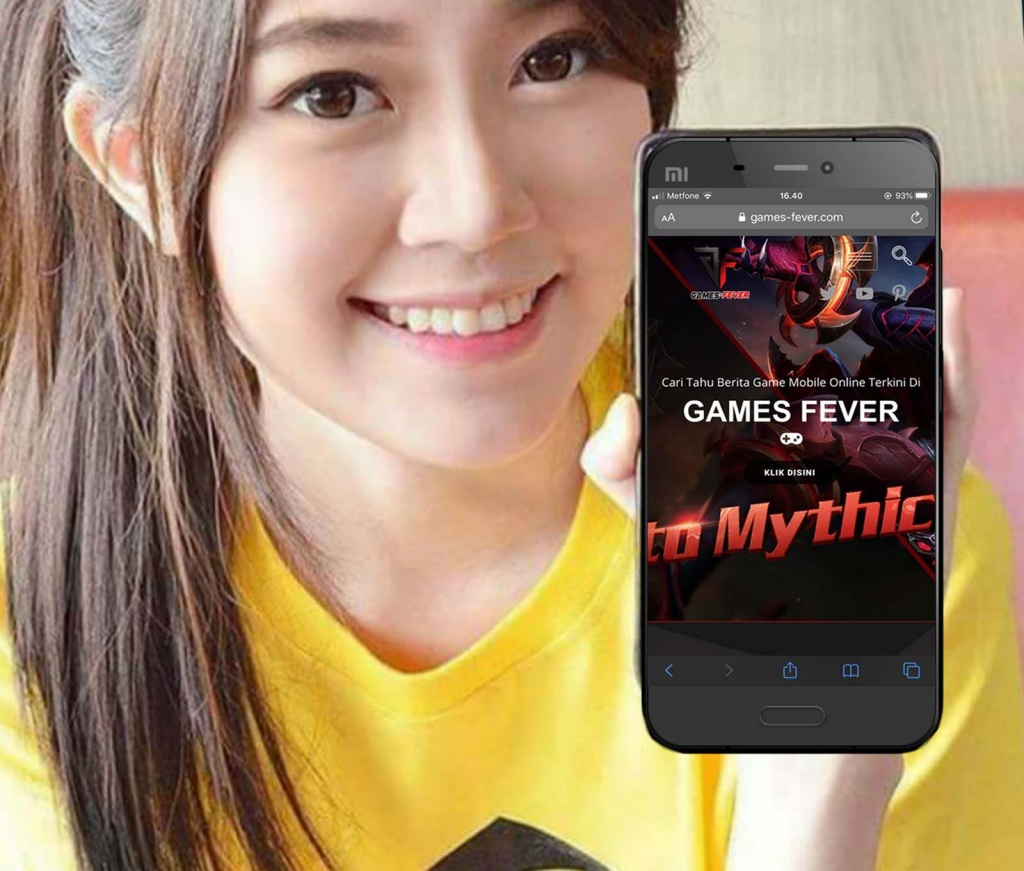 gamesfever1