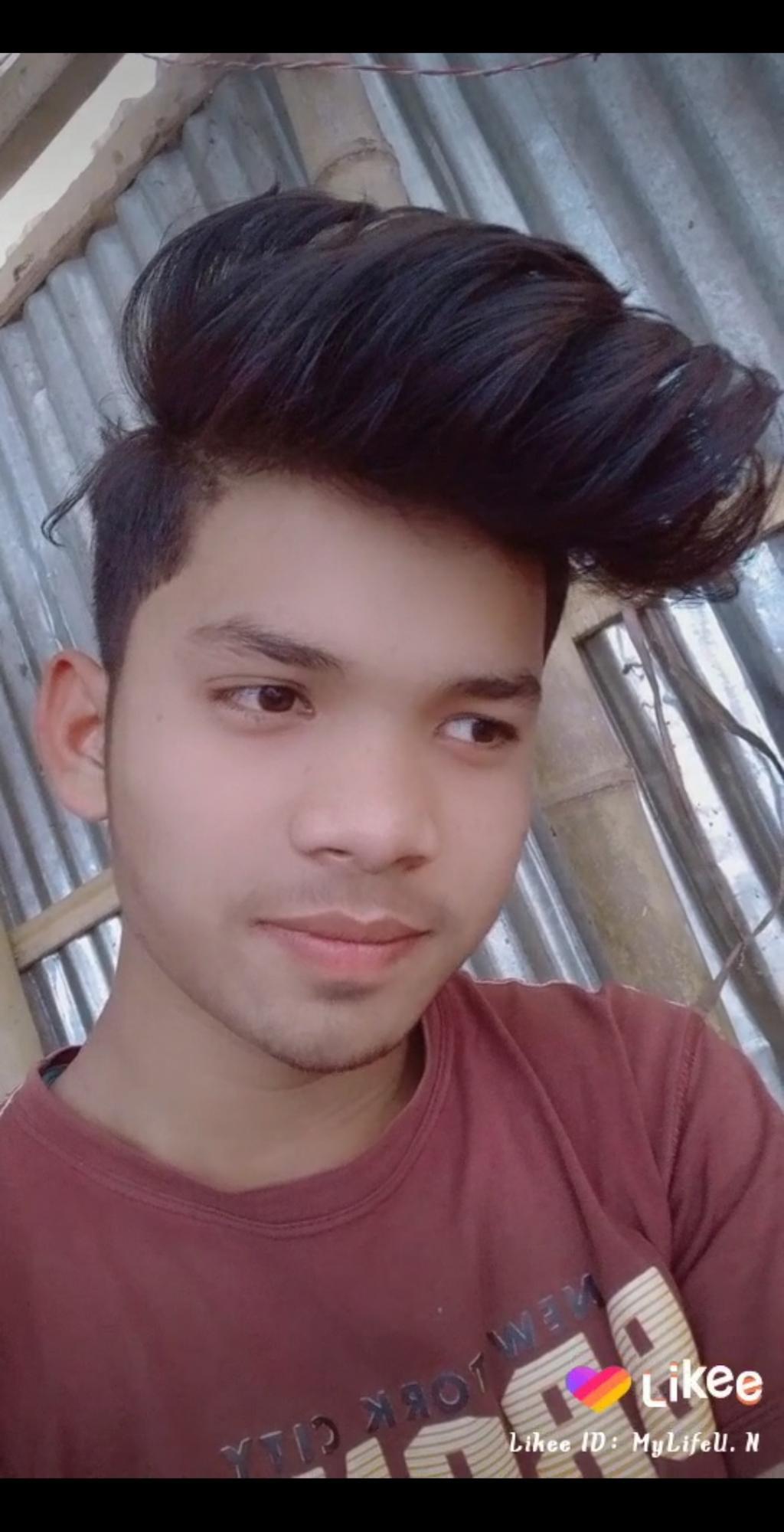 Mahir14@toma