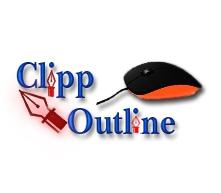 clippoutline2020