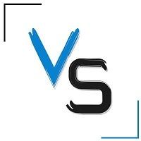 variablesoft70