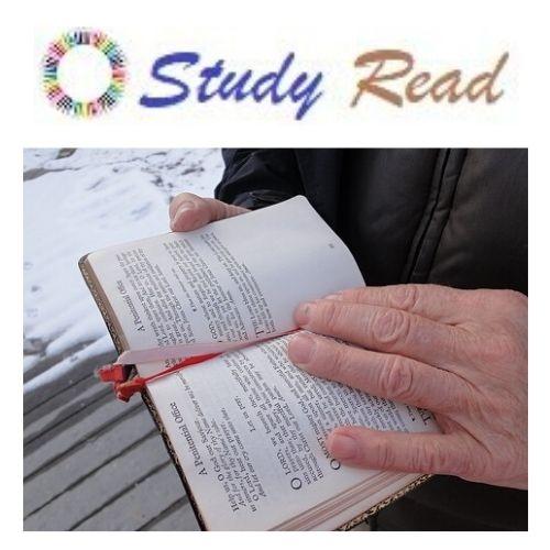 Study Read
