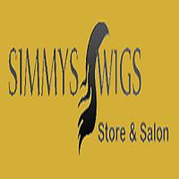simmyswigs