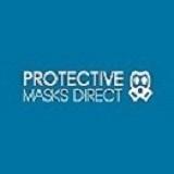 protectivemasks
