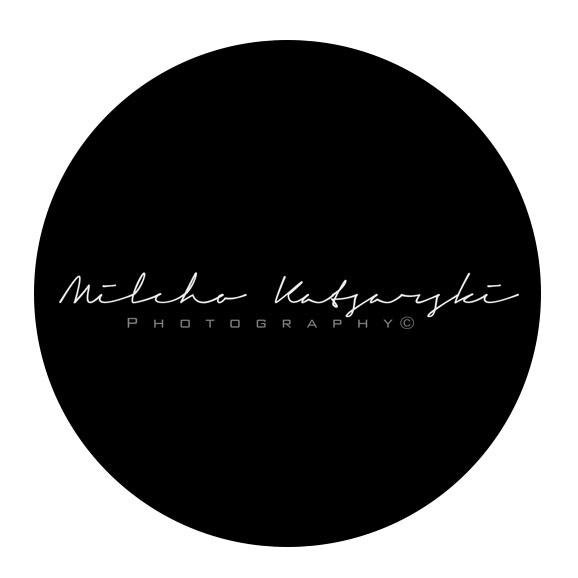 mk.photography