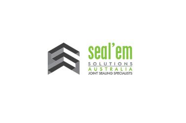 sealemsolutions