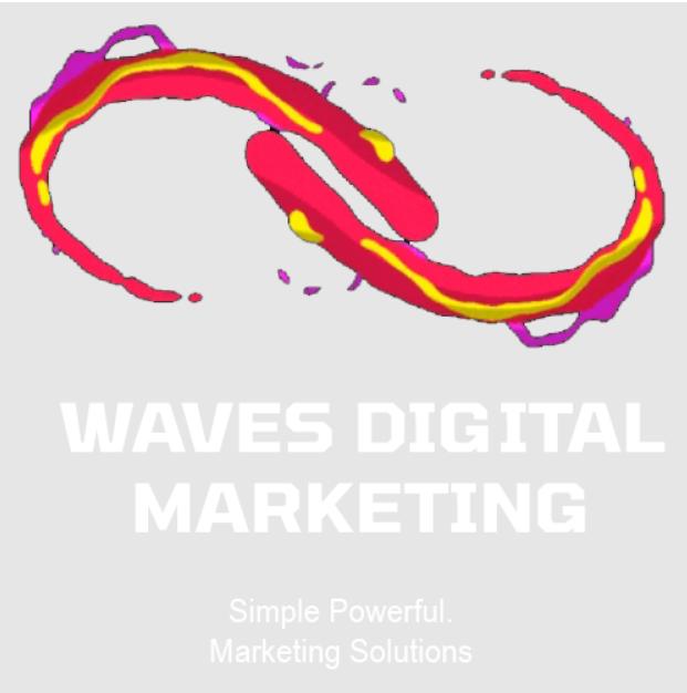 Waves Digital Solutions