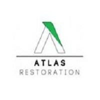 atlasroofrestoration