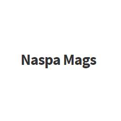 NaspaMags