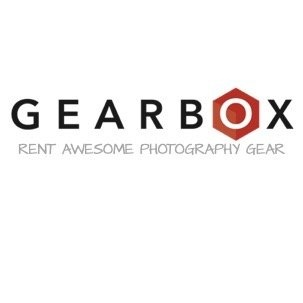 gearboxrent