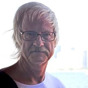 Norbert Berndt