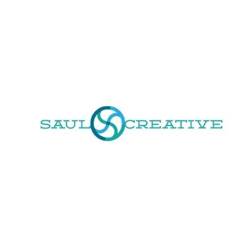 saulcreative