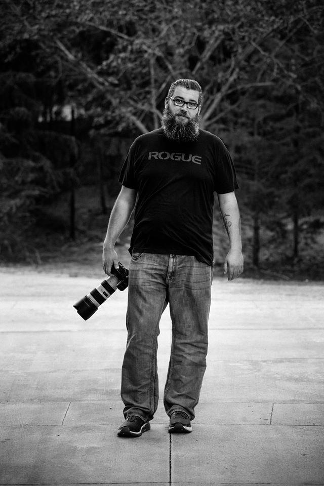 justincalephotography