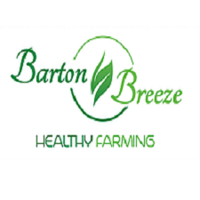 Barton Breeze