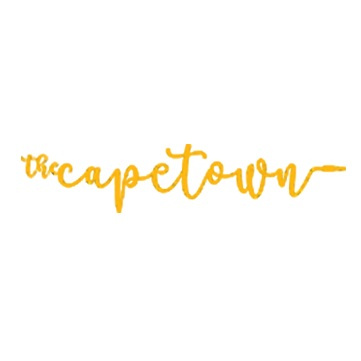 thecapetownjaipur92