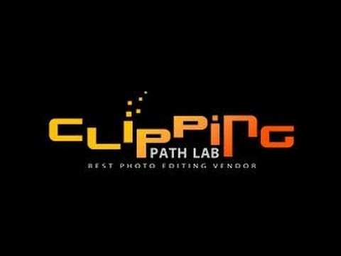 clipping path lab