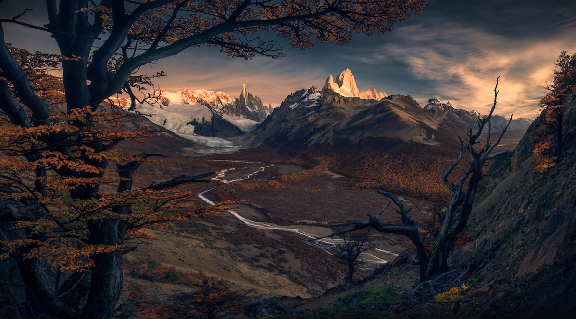 by Max Rive