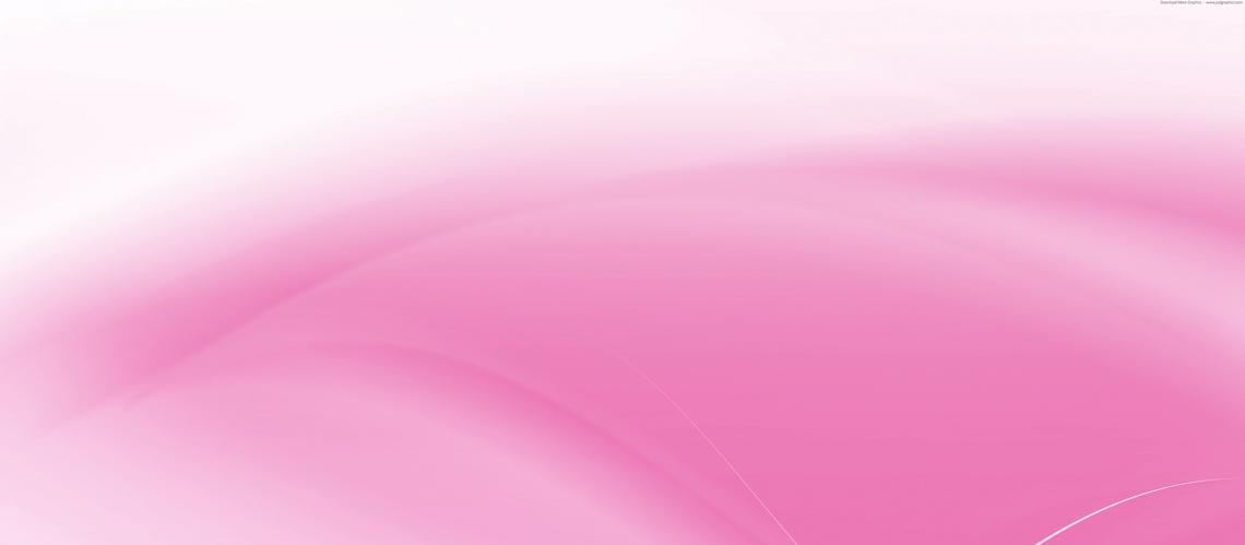 pinkbackground.jpg