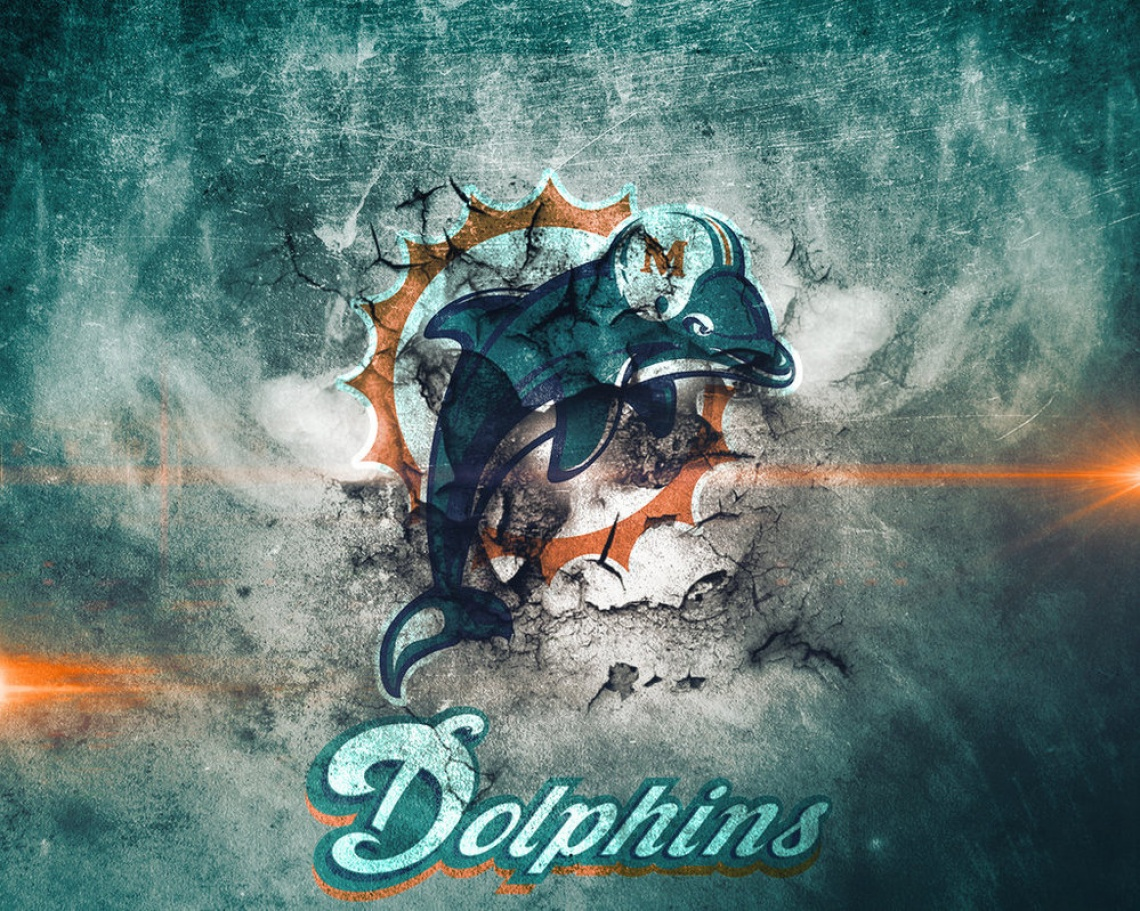 miami-dolphins-wallpaper-0.jpg