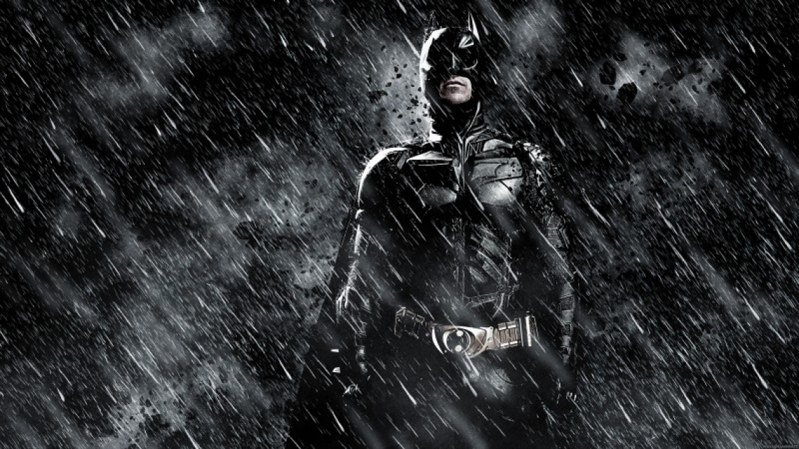 1441-batman-3-the-dark-knight-rises-800x600.jpg