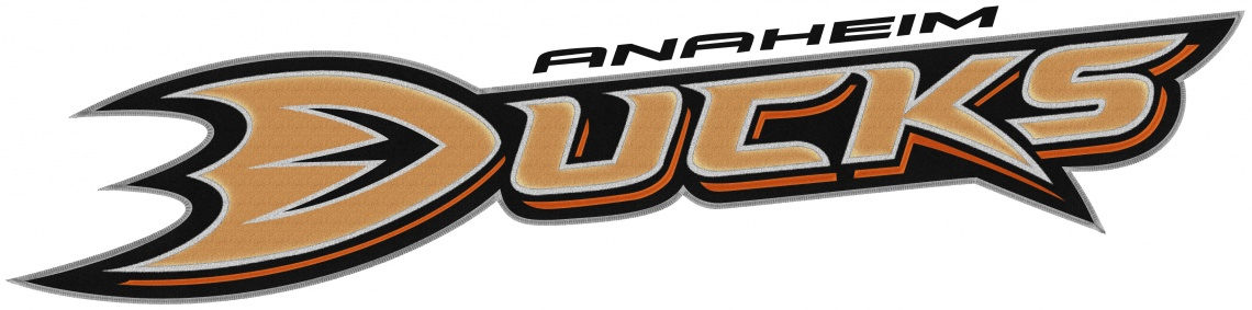 Anaheim_Ducks___Crested_Logo_by_GermanRocket7.jpg