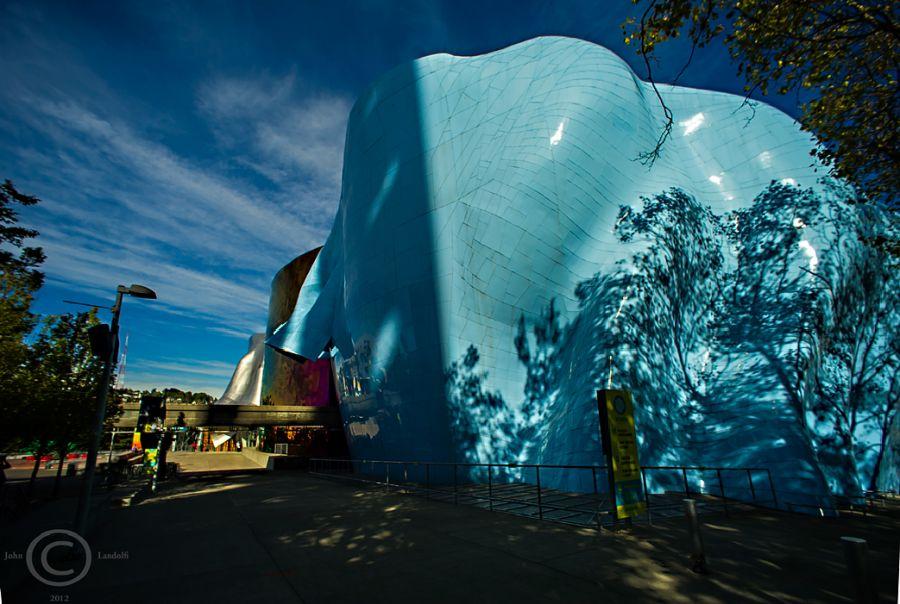 Seattle-2012-II-EMP-No10