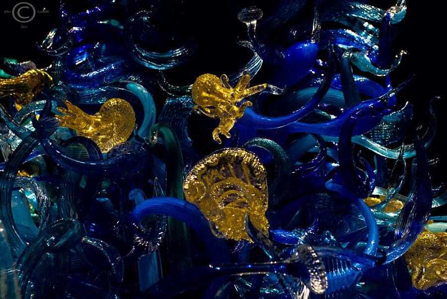 Seattle-2012-II-Chihuly-No16