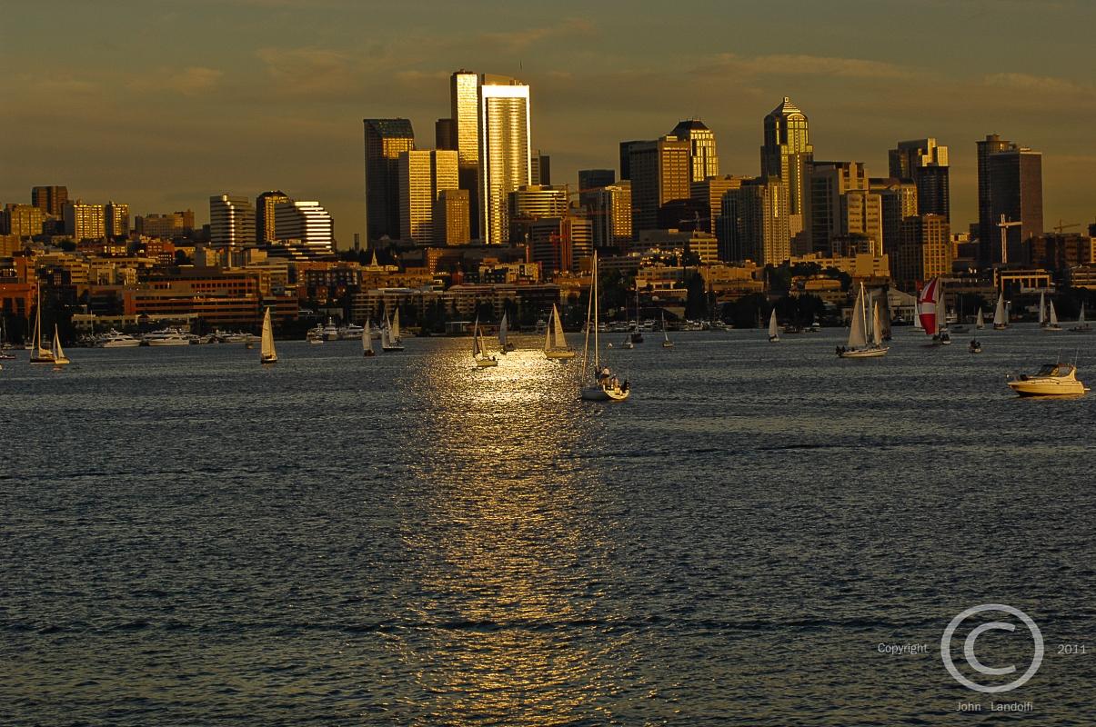 Lake-Union-Seattle
