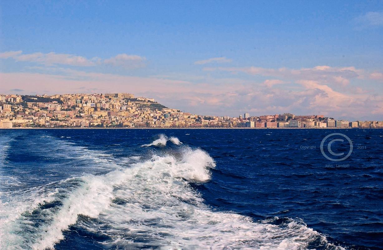 Napoli-from-the-Bay-