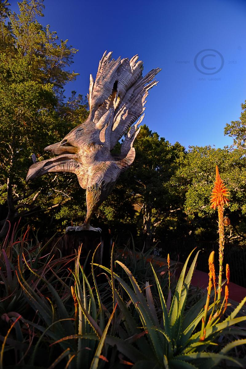 Nepenthe,-Big-Sur