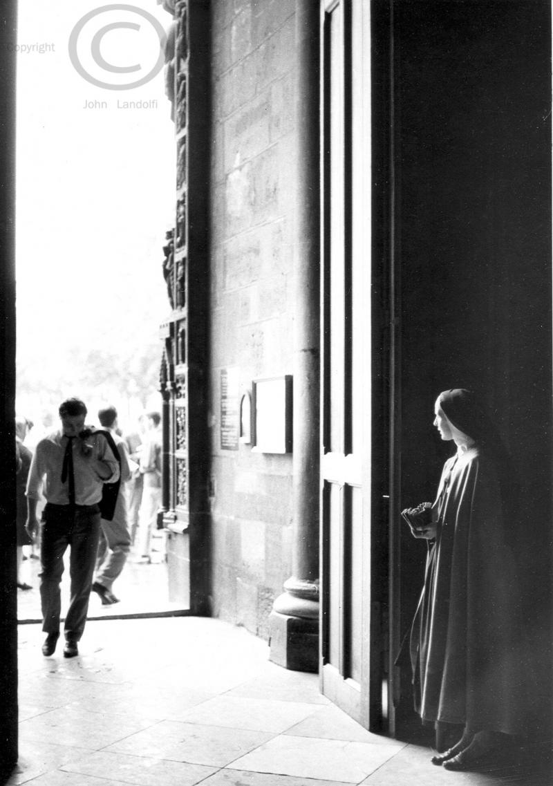 Paris-Notre-Dame,