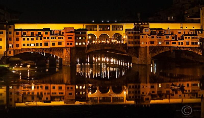 Firenze-1-Ponte-Vecchio-Gioielli-Cropped