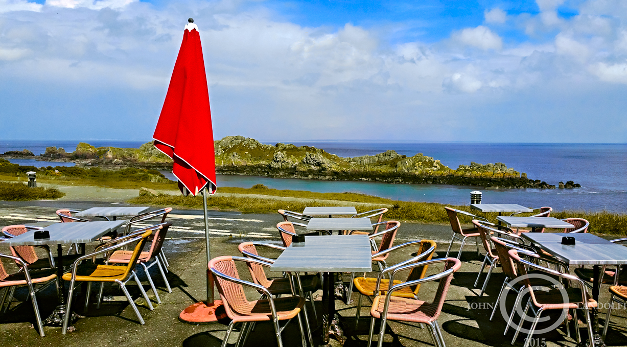 Cancale, Brittany No2