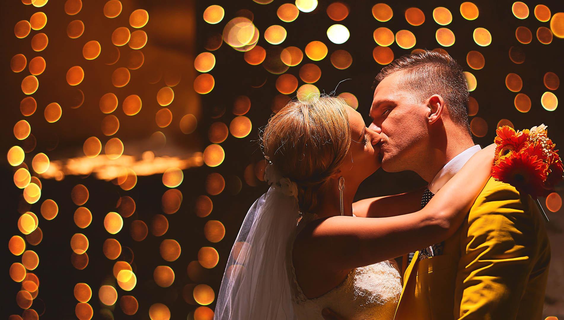 foto video nunta brasov (1)