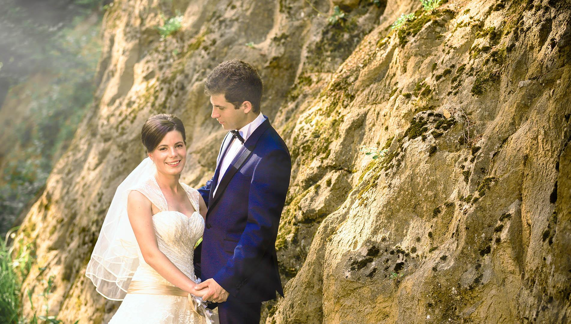foto video nunta brasov (2)