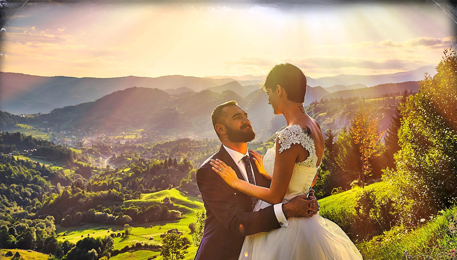foto video nunta brasov (3)