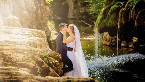 foto nunta brasov (1)